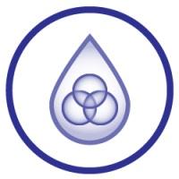 Ausiliari Acqua